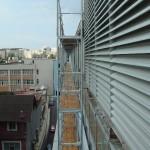 ARCON CONSTRUCTIONS (1)