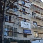 ARCON CONSTRUCTIONS (3)