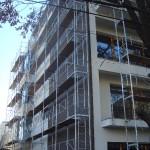 ARCON CONSTRUCTIONS (4)