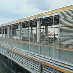 ARCON CONSTRUCTIONS (5)