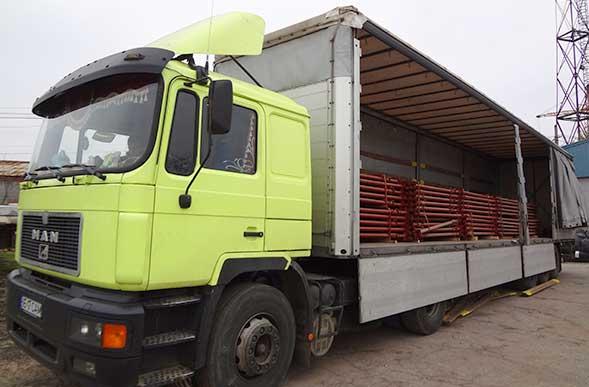 transport-schele-metalice-euroschela