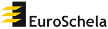 http://www.euroschela.ro/wp-content/uploads/2016/04/despre-noi.png