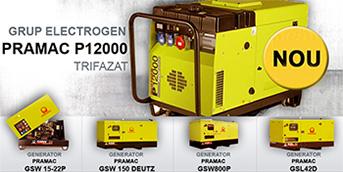 generatoare-electrice